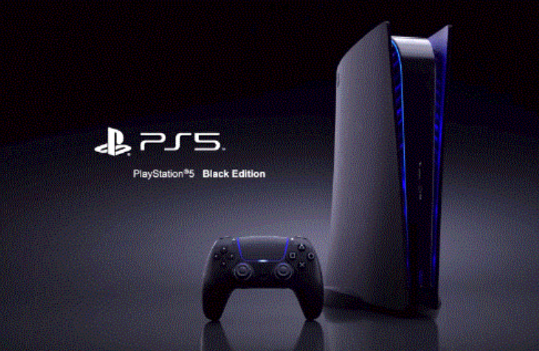 Best DNS Server for PS5
